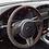 Thumbnail: FRS / BRZ Steering Wheel Wrap