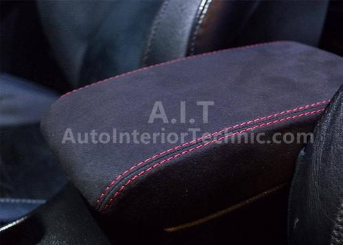 EVO 7/8/9  Armrest Cover
