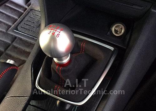 13-16 Mazda3 Shift Boot (MT)