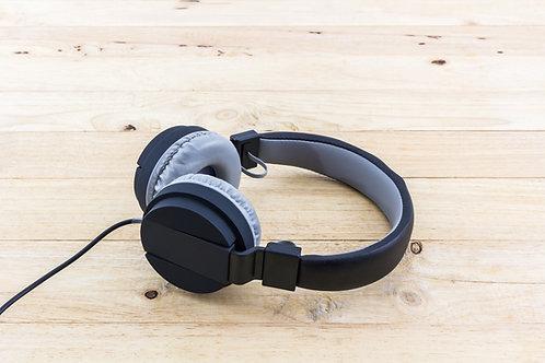 Audio Book Recording & Production