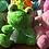 Thumbnail: Frog - Baby Cake