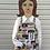 Thumbnail: Homefront Girl - Chef Apron