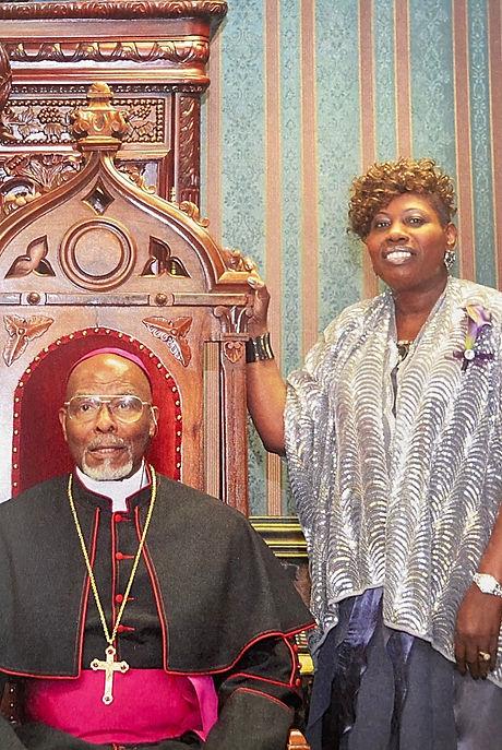 bishop_sbishop.jfif