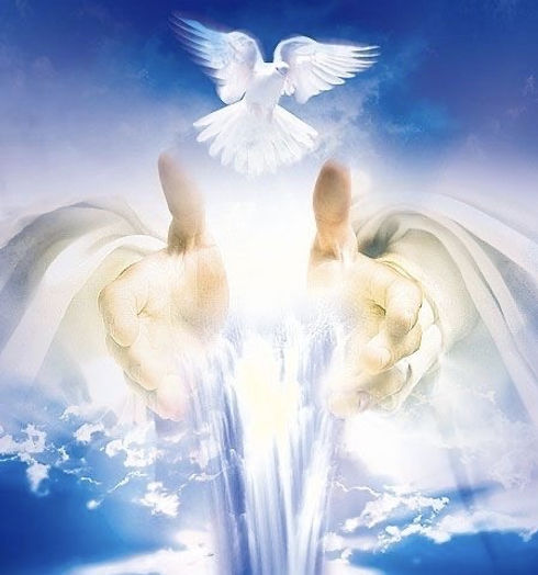 Jesus_and_gift_of_Holy_Spirit_edited.jpg
