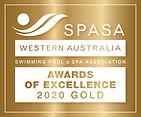 SPASA_WA_Awards_Of_Excellence_2020_GOLD.jpg