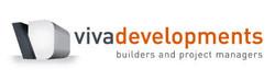 Viva Developments
