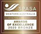 SPASA_WA_Awards_Of_Excellence_2020_BRONZE.jpg