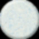 Duraquartz Ice Blue
