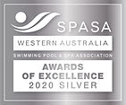 SPASA_WA_Awards_Of_Excellence_2020_SILVER.jpg