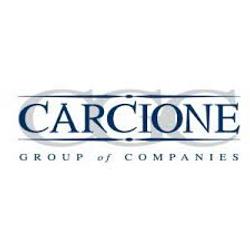 Carcione Group of Companies