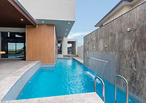 Concrete Pool Perth