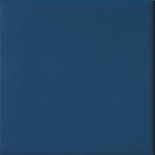 Standard 200 x 200 Pool Tiles - Tint Navy