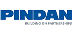Pindan Construction