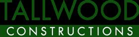 Tallwood Constructions