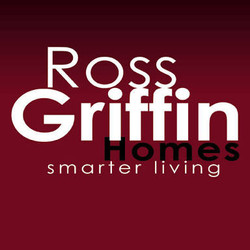 Ross Griffin Homes