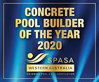 SPASA_WA_Category_Winner_2020_Concrete_Builder_Of_The_Year.jpg