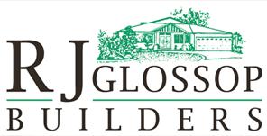 RJ Glossop Builders