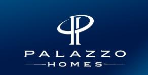 Palazzo Homes