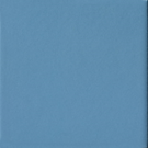 Standard 200 x 200 Pool Tile - Tint Blue