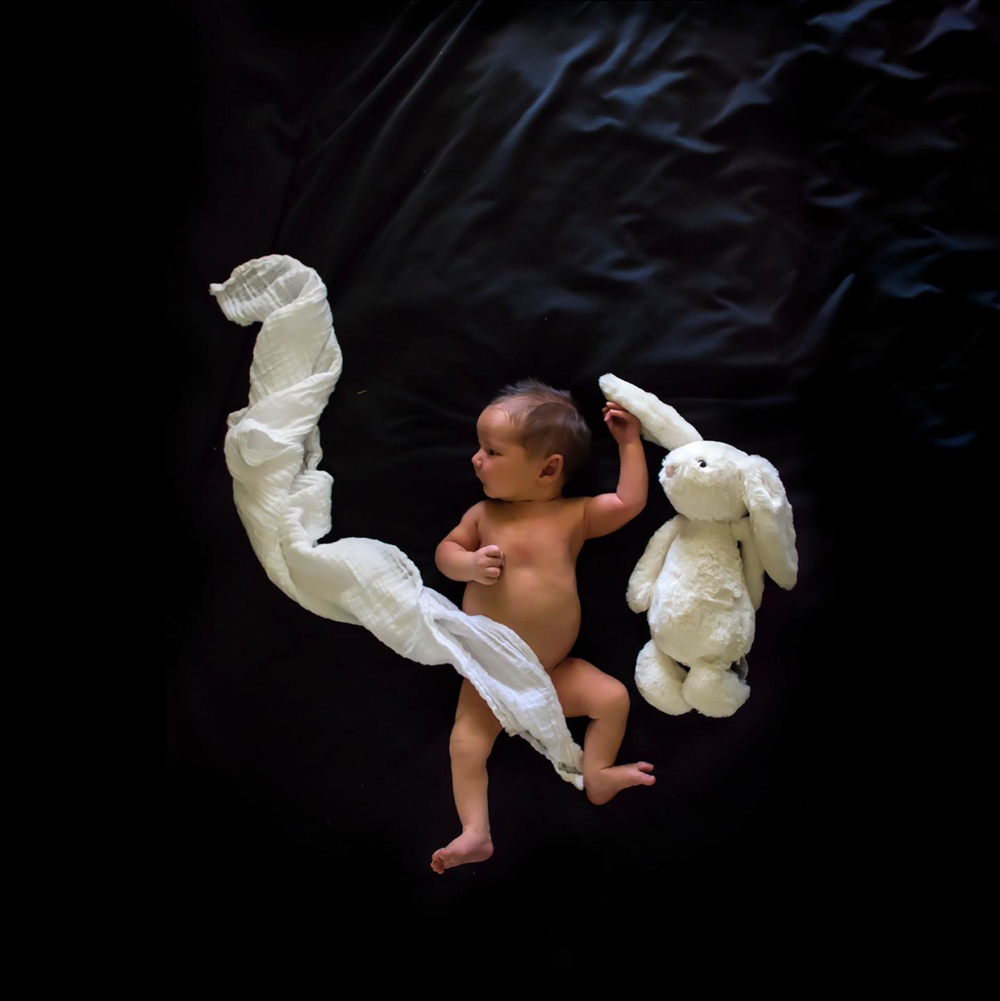 Baby Photography | Photo Art
