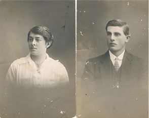 Joseph & Linda Draydon