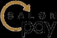 salon-pay-logo-lg.png