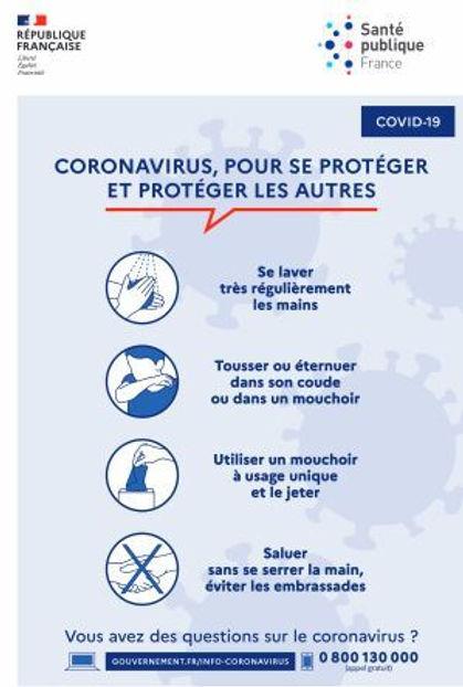 Coronavirus les bons gestes.jpg