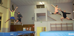 photo1 pour guide des sports