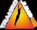 Logo Trampojump42