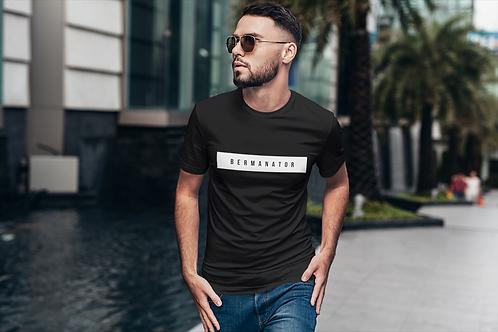 Box Bermanator Shirt