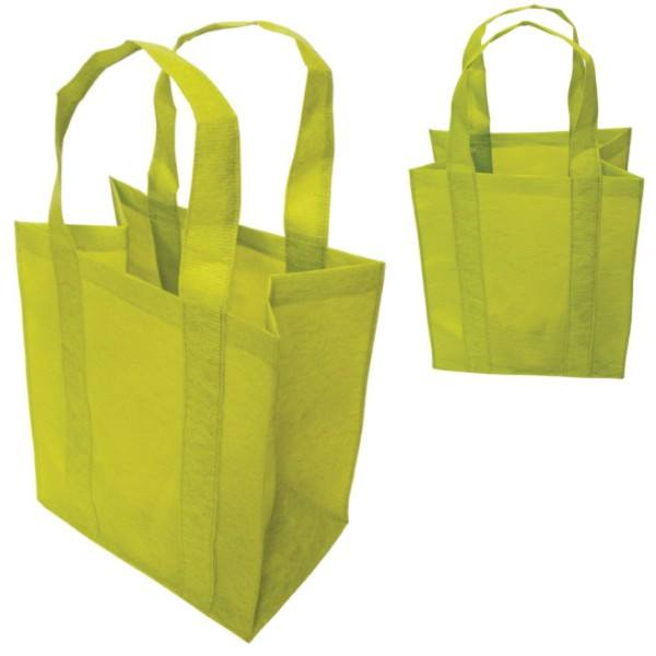 Various Shopper Bag