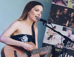 Tomorrow from 11am I'll be at Hornsby Westfield playing some tunes 🎶 Good start to the weekend! 📷