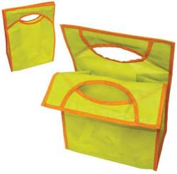 Recycled Plastic Picnic Bag