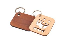 Keyrings, Badges, Magnets & Lanyards