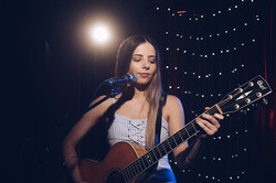 Can't wait for my gigs this weekend! Sunday I will be at the Avoca Beachside Markets stage at 12pm,