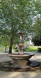 Foto Brunnen Treffpunkt.jpg