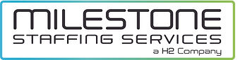 MILESTONE Staffing Services new logo.jpg