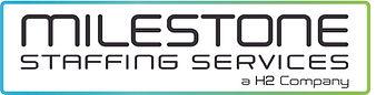 MILESTONE Staffing Services new logo.jpg
