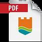 PDF-Kingsland.png