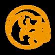 Icone-allergen-todo laranja.png