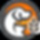 Logo-allergen-2019-3-min.png