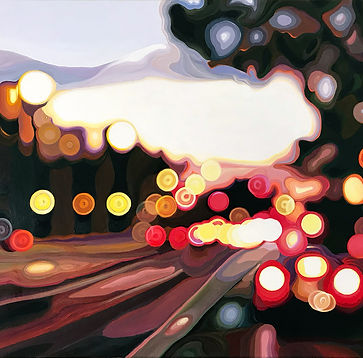 NOCTURNE-18-Emabarcadero-Sunset_web.jpg