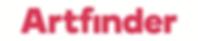 Artfinder_logo.png
