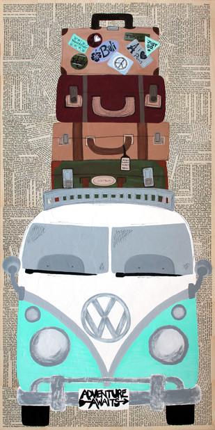 Wander Wagon.jpg