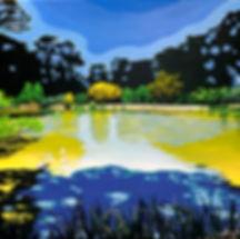 YELLOW-LAKE-v2_web.jpg