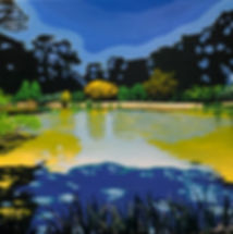 YELLOW-LAKE_web.jpg