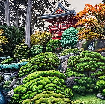 Tea-Garden_web.jpg