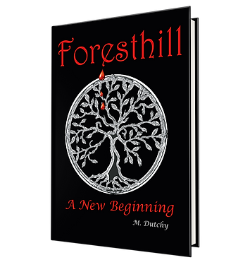 3D Foresthill(1) - Copy.png