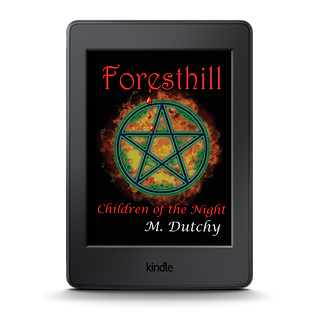Kindlechildren of the night.png