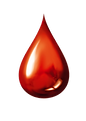 Blood-drop.png
